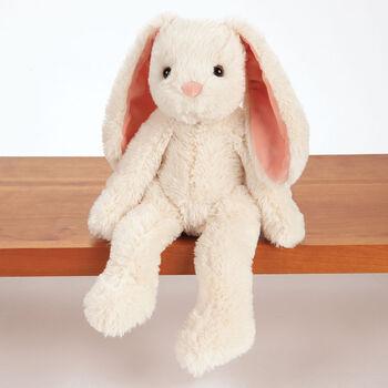 """15"""" Buddy Bunny"""