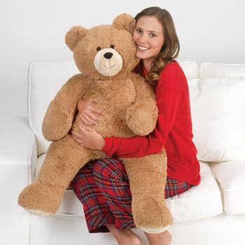 3' Lil' Hunka Love® Bear