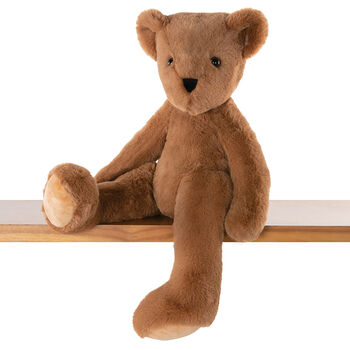 "24"" Buddy Bear"