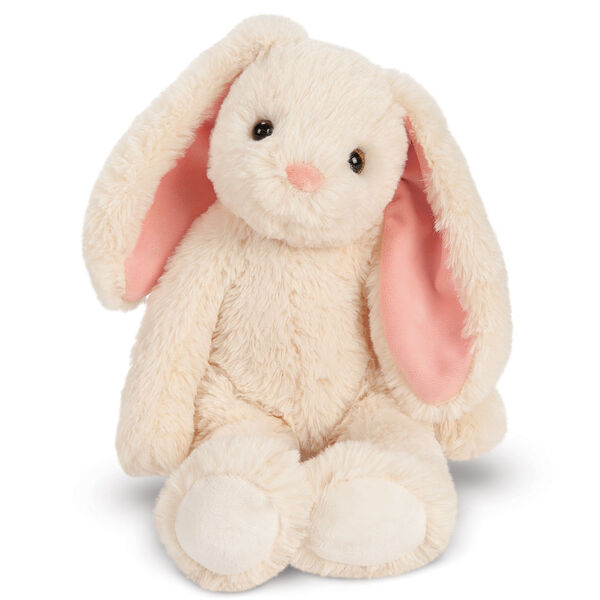 "15"" Buddy Bunny image number 1"