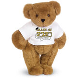 """15"""" 2020 Special Edition Graduation Bear image number 0"""
