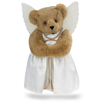 "15"" Angel Bear"