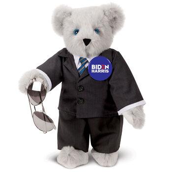 "15"" Joe Biden Bear"