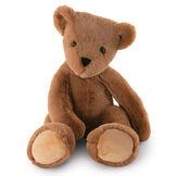 "24"" Buddy Bear image number 4"