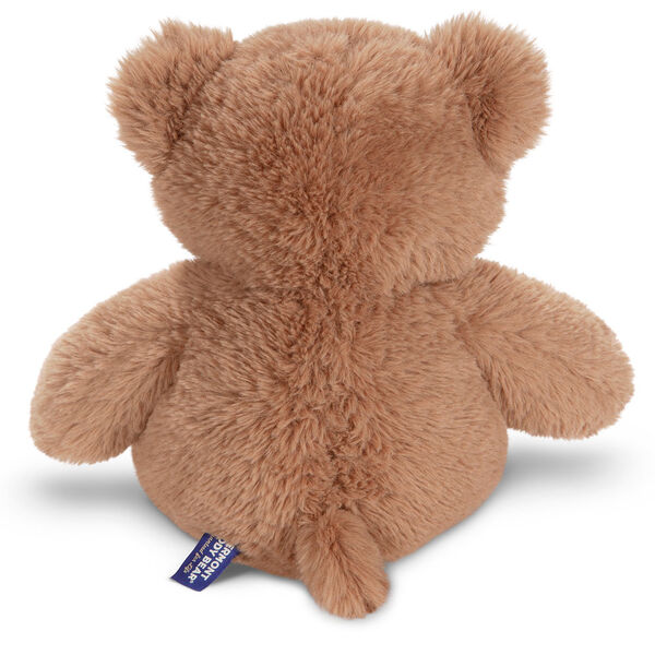 """18"""" Oh So Soft Teddy Bear image number 9"""