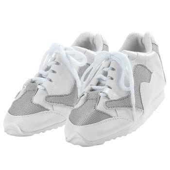 """15"""" Sneakers"""