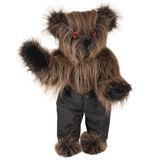 "15"" Bearwolf image number 1"
