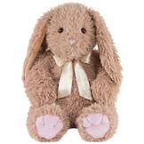"20"" World's Softest Bunny image number 0"