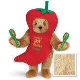 """15"""" Spicy Mama Bear image number 6"""