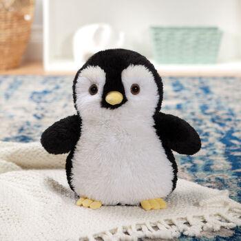 "18"" Oh So Soft Penguin"