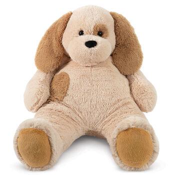 4' Cuddle Puppy