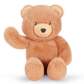 """13"""" Cuddle Cub Bear"""