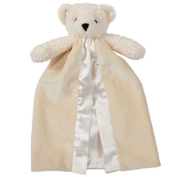 Bear Buddy Blanket image number 0