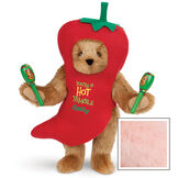 """15"""" Spicy Mama Bear image number 5"""