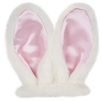 "15"" Bunny Ears"