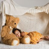 3' World's Softest Bear image number 6