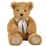 "20"" World's Softest Bear image number 0"