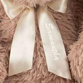 "20"" World's Softest Bunny image number 1"