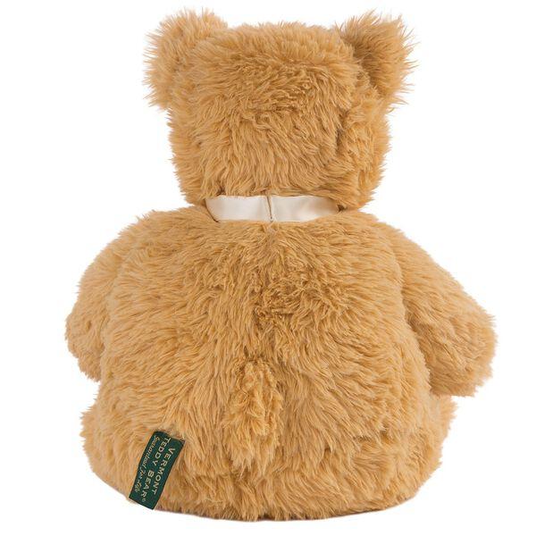 "20"" World's Softest Bear image number 5"