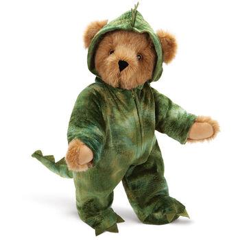 """15"""" Dinosaur Bear"""