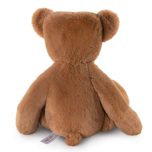 "24"" Buddy Bear image number 6"