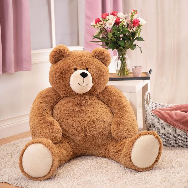 4' Big Hunka® Love Bear image number 2