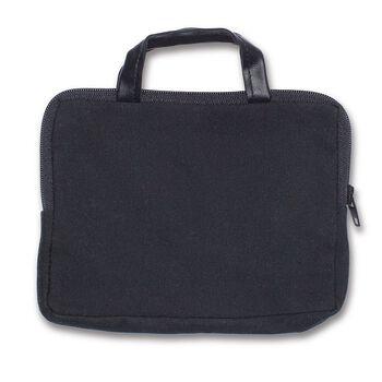 "15"" Briefcase"