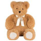 3' World's Softest Bear image number 1