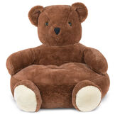 Bear Chair image number 1