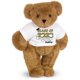 """15"""" 2020 Special Edition Graduation Bear image number 1"""