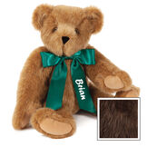 """15"""" Classic St. Patrick's Day Bear image number 7"""