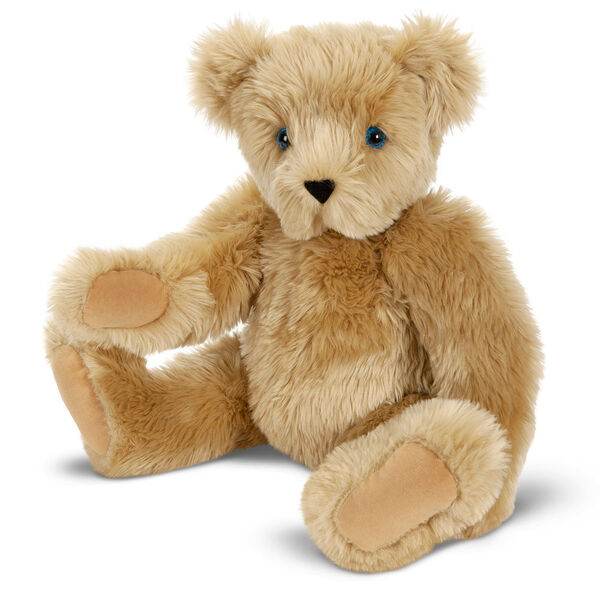 "20"" Special Edition Classic Maple Bear image number 1"