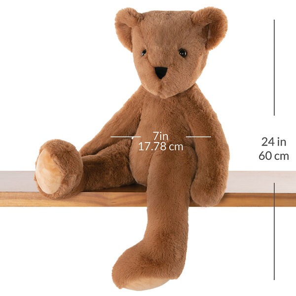 "24"" Buddy Bear image number 3"