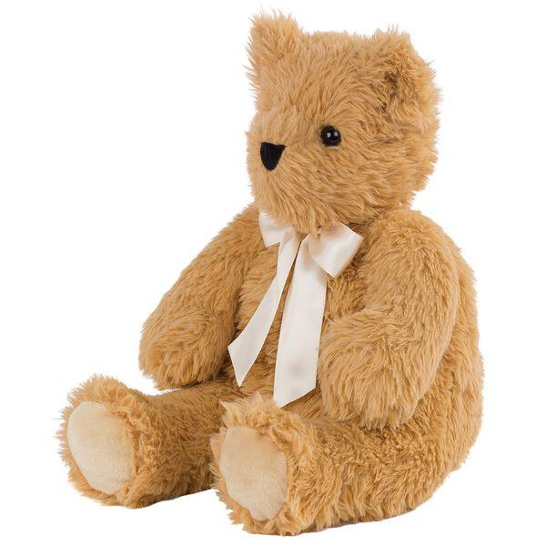 "20"" World's Softest Bear image number 4"