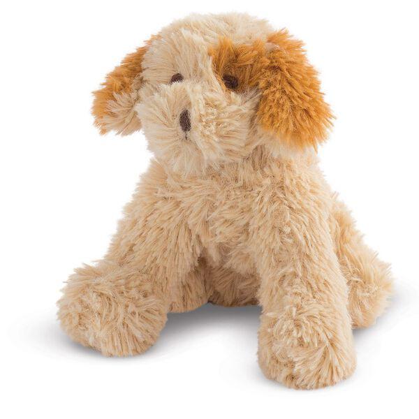 """6"""" Plush Puppy Dog image number 0"""