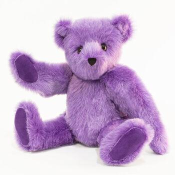 "15"" Special Edition Spark Kindness Classic Bear"