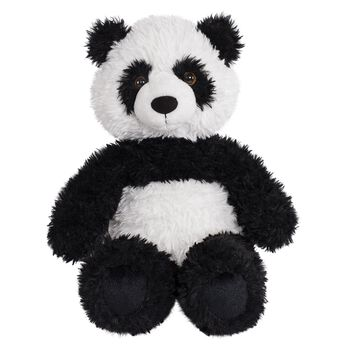 "18"" Oh So Soft Panda"