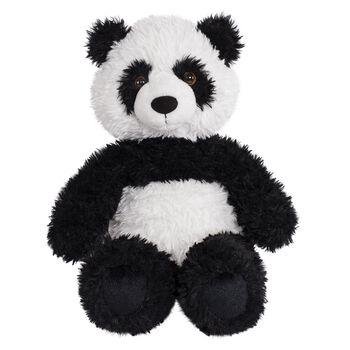 """18"""" Oh So Soft Panda"""