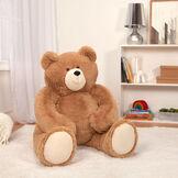 4' Big Hunka® Love Bear image number 7