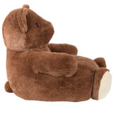 Bear Chair image number 2