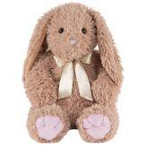 "20"" World's Softest Bunny image number 7"