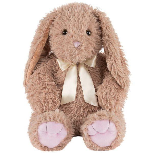 "20"" World's Softest Bunny image number 10"