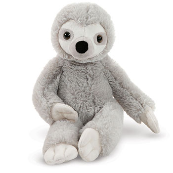 An image of the 15-inch Buddy Sloth