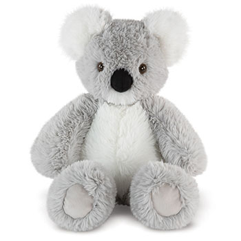 An image of the 18-inch Oh So Soft Koala