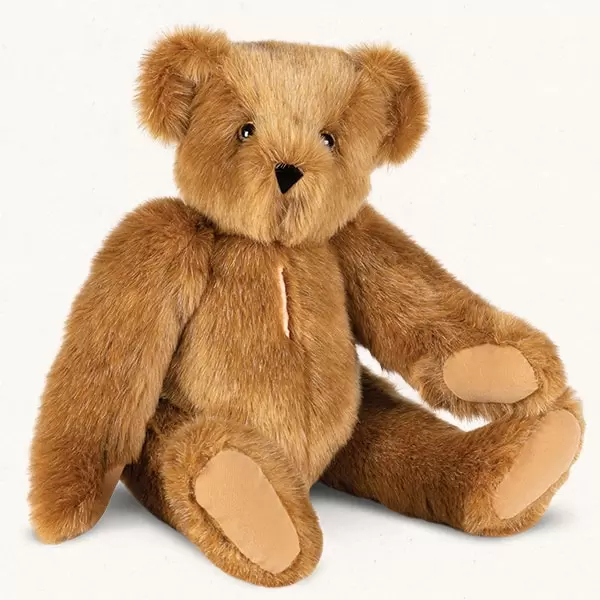 Image of the 15-inch American Heart Bear
